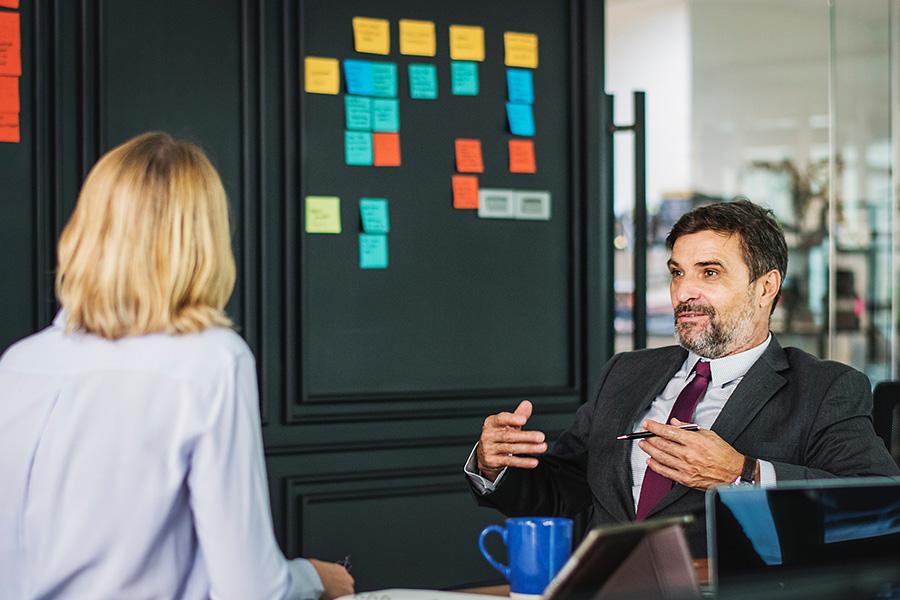 A importância do perito assistente e judicial