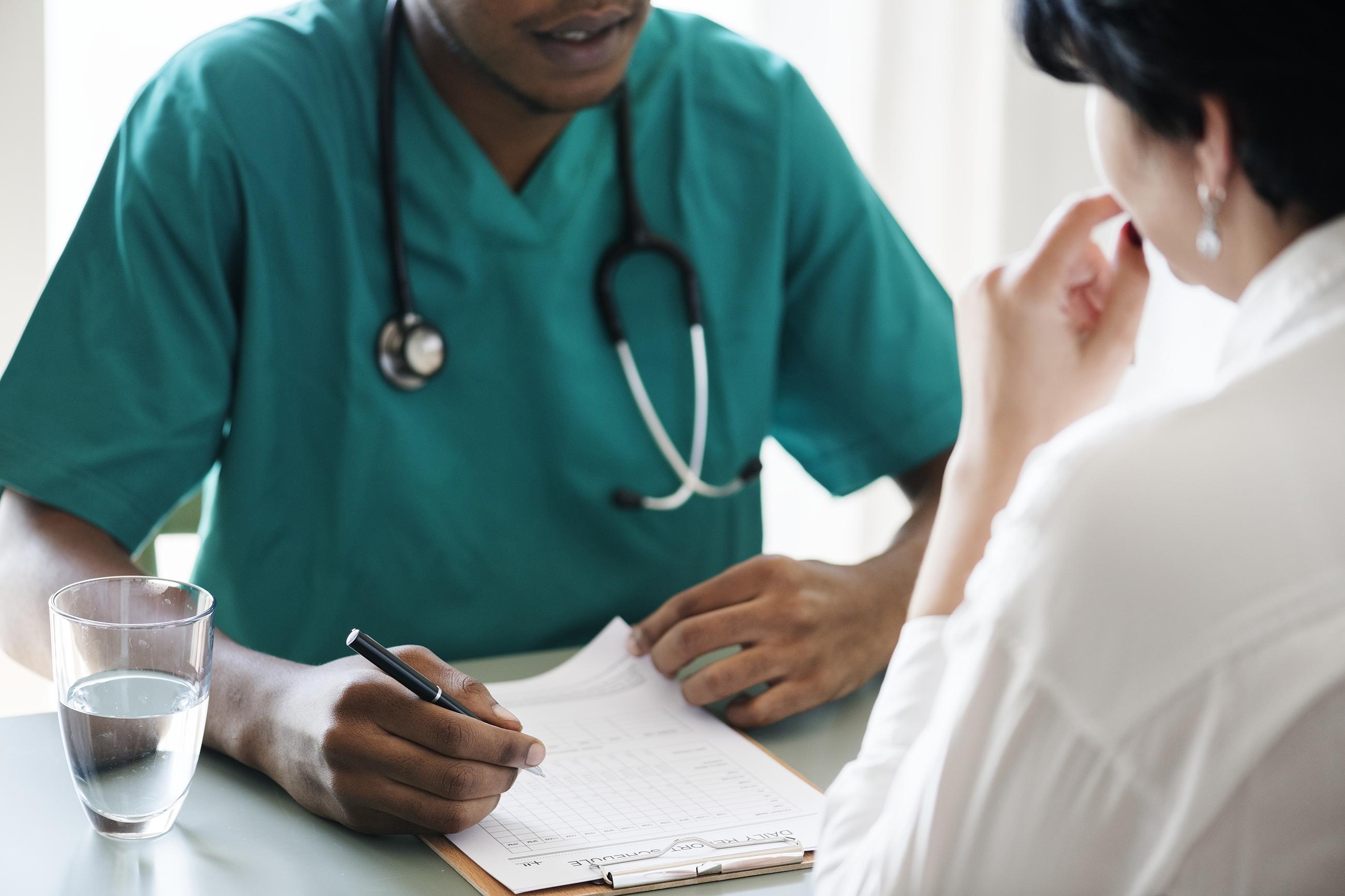 Enfermeiro Perito Criminal: Tudo o que você precisa saber