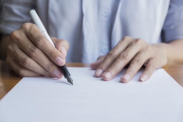Petição Inicial: Como Fazer, Requisitos e Novo CPC