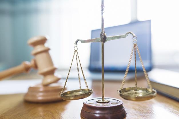 Modelo de Citação do Réu no Processo Judicial